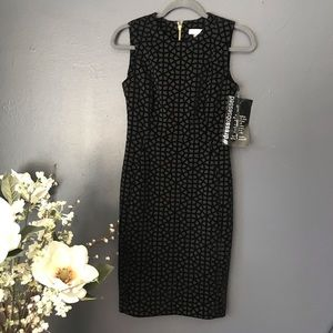 Calvin Klein Dress, Size 2